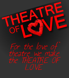 Theatre of Love